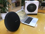 Loa Bluetooth Harman Kardon Onyx Studio