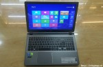 Laptop Acer Aspire V5 573G