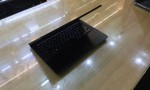 Laptop Sony vaio SVF14a18CXB
