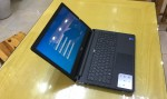 Laptop Dell inspiron N5558 i3
