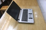 Laptop HP Envy15 K200 (K2T37AV)