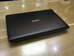 Laptop Asus X541UV-XX143D