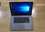 Laptop Dell Core i7 Inspiron 7568