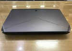 Laptop Dell Gaming Alienware 17 R3 Full Option