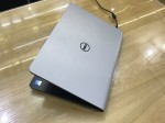 Laptop Dell Inspiron N5447 Core i5