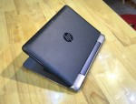 Laptop HP Pro Book HP X2 612 G1