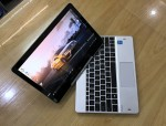 Laptop HP Revolve 810 G2 Core i7