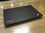 Laptop Lenovo ThinkPad X1 Carbon C3 i5
