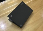 Laptop Lenovo ThinkPad X250 Core i7