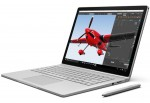 SURFACE BOOK 2 Core i7 VGA Rời GTX1050