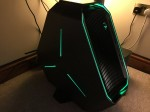 Dell Alienware Area 51 R2 Gaming Desktop PC