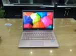 Laptop HP Pavilion 14 1016TU