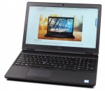 Laptop Dell Latitude 5590