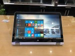 Laptop HP ENVY X360 Convertible 15