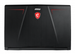 Laptop MSI GP63 Leopard 8RD 434VN