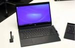 Laptop dell latitude e7275