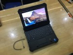 Laptop Dell Latitude 12 Rugged Extreme 7204