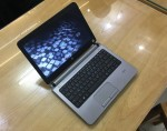 LAPTOP HP ELITEBOOK 430 G1