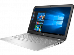 Laptop HP Envy 15-ae130TX (P6M95PA)