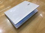Laptop Acer Aspire E5 - 411
