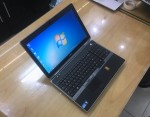 Laptop Dell Latitude E6530 i7 VGA rời 1GB GDDR5