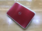 Laptop Dell Ultrabook inspiron 5423