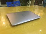 Laptop Dell XPS 13 L322X