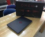 Laptop Gaming HP Omen 17 2016