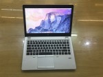 Laptop HP EliteBook Folio 9470M  Mac OS X 10.11 Yosemite