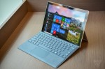 Microsoft Surface Pro Core i7 Ram 16GB