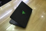 Laptop Razer Blade Stealth