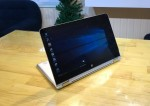Laptop HP Envy X360 M6 Convertible