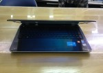 Laptop HP PAVILION SLIM 15