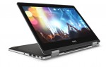 Laptop Dell Inspiron 13 7368 CONVERTIBLE 2-IN-
