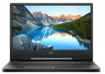 Laptop Dell Gaming G7 7590