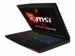 Laptop Gaming GT72 6QD Dominator G