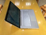 Laptop Dell inspiron 7737 i7