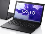 LAPTOP SONY VAIO SVS15116GGB