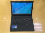 Laptop Dell inspirion 3442 core i7