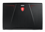 Laptop Gaming MSI GP73 Leopard 8RD 229VN