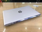 Laptop HP Envy 17-BW0011NR