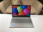 Laptop HP Pavilion 15-cs2059TX