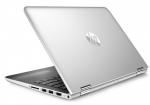 Laptop HP Pavilion X360 ad026TU