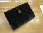 Laptop Gaming MSI GP62 Leopard Pro