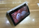 Laptop HP Pavilion x360 k118TU