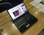 Laptop MSI CR620 core i5