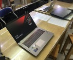 Laptop ASUS ROG Strix GL702 GTX 1070 8GB
