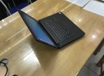 Laptop Dell Latitude 3470