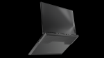 Laptop Lenovo Legion Y540