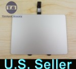 Apple Macbook Pro A1278 13 Unibody Trackpad Touchpad Mid 2009